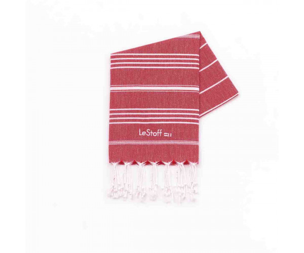 LePetit Red