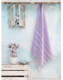 Set Lilac