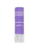Bio-Hamamtuch Ultra Violet