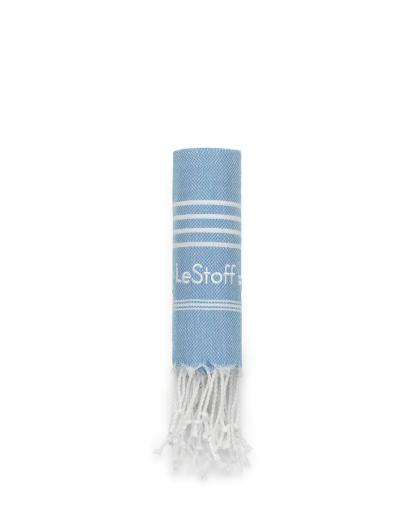 LePetit Light Blue